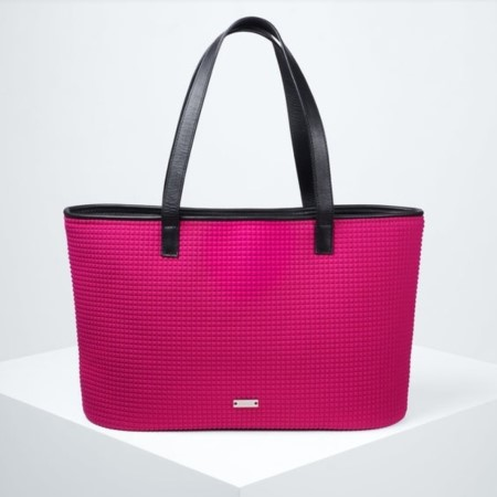 Neoprene Bag - 8-1