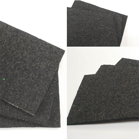 Neoprene Reciclado - 4-4