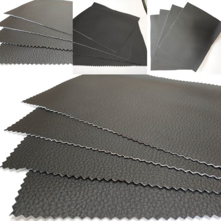 Coated Polyester - 6-7